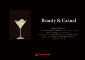 2007_drink_concept.jpg