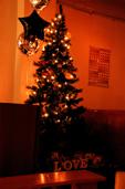 2008_christmas_4.jpg