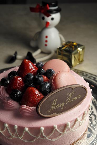 cake004.JPG