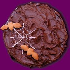 devils_cake.jpg