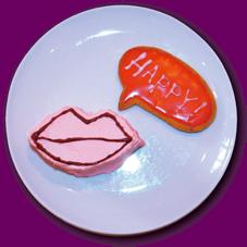 kiss_cake.jpg