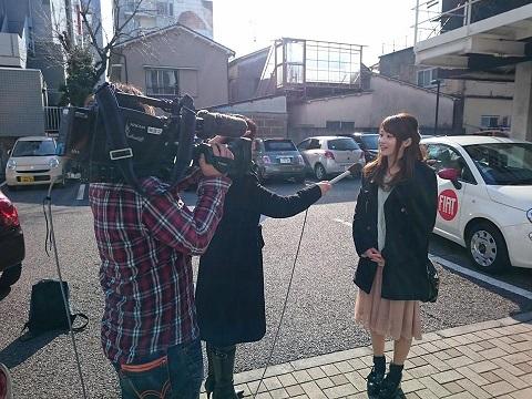 tochiTVblog.jpg